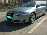Audi 200 A6                               supercharged                                            9