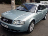 Audi 200 A6                               Ideal Limited edition                                            2