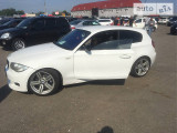 BMW 118i M-Performance                                            2008