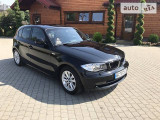 BMW 120i FULL 177PS NAVI                                             2010