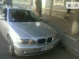 BMW 328i M  packet  2 vanosa                                            1999