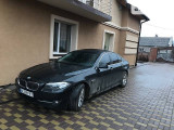 BMW 5 Series 528 Xdrive                                            2012