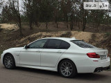 BMW 535i xdrive AT                                            2011