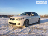 BMW 535i BI-TURBO                                            2009
