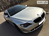 BMW 645i //M-Packet                                            2004