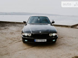 BMW 730i SHADOW LINE                                            2000
