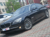 BMW 750i LONG FULL