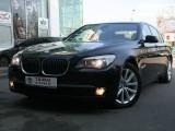 BMW 750i 2010