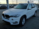 BMW X5 SDRIVE3                                              2015