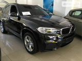 BMW X5 25d  M packet                                            2015