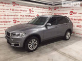 BMW X5 sDRIVE                                            2016