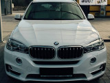 BMW X5 Pure Excellence                                            2016