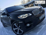 BMW X6 xDrive 50i M-packet                                            2009