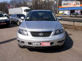 BYD S6 2.0 MT                                            2012