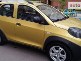 Chery Beat AT Lux                                            2013