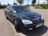 Chery Eastar 2.4 AT                                            2007