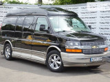 Chevrolet Express пасс.                               LIMITED SE                                            2005