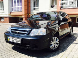 Chevrolet Lacetti SUPER-STAN-MAX-FULL                                            2009