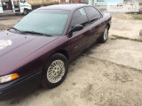 Chrysler Concorde 1994