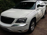 Chrysler Pacifica 3.5i                                            2005