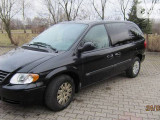 Chrysler Town & Country 2006