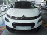 Citroen C3 Feel 1.2 82hp                                             2017