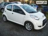 Citroen C1 SELECTION                                            2011