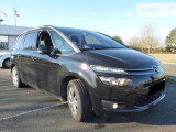 Citroen Grand C4 Picasso PANORAMA                                            2014