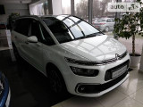Citroen Grand C4 Picasso SHINE                                            2017