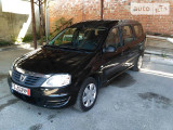 Dacia Logan SUPER STAN                                            2012