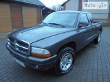 Dodge Dakota 3.7 L V6                                            2004