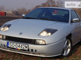 Fiat Coupe 1.8                                            2000