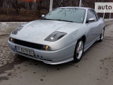 Fiat Coupe 2.0                                            1999