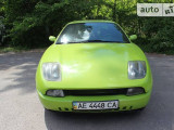 Fiat Coupe 2.0                                            1995