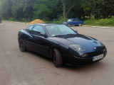 Fiat Coupe 1999