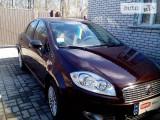 Fiat Linea 1.4                                            2011