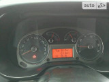 Fiat Linea 1.4МТ                                            2012