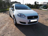 Fiat Linea 1.6 AT                                            2011