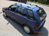 Fiat Tipo 1.4 ie