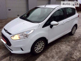 Ford B-MAX 1.5 D                                            2015
