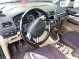 Ford C-Max 1.8                                            2005