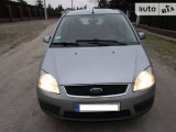 Ford C-Max 2.0 TD                                            2004