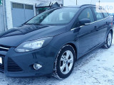 Ford C-Max Sport                                            2012