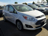 Ford C-Max 2.0  SEL                                            2013