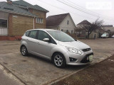 Ford C-Max 1.6                                            2013
