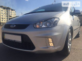 Ford C-Max trend                                            2011