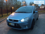 Ford C-Max 1.8                                            2008