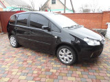 Ford C-Max 1.6                                            2007