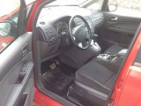 Ford C-Max 1.8                                            2007