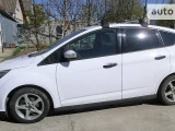 Ford C-Max 1.6                                            2012